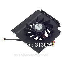 Вентилятор для ноутбука HP PAVILION DV9000 DV9100 DV9200 DV9300 DV9500