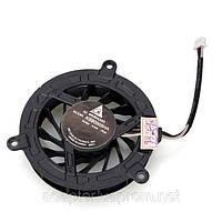 Вентилятор для ноутбука HP KSB0505HA; DC 5V; 0.32A; 3-PIN; 10bd