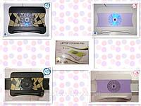 Подставка под ноутбук охлаждающая, 1fan,  Acryil TT2631 (13-20)inch