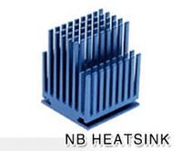Cooler DeepCool Nord Brige Chipset Universal Heatsink