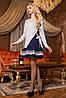 Donna-M Платье SV 1960