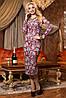 Donna-M Платье SV 1959