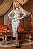 Donna-M Платье SV 1956