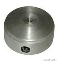Поршень насоса P-100, Р-100D, Р-100S, Р-145 (AP20TP) Agroplast