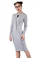 Donna-M платье TD 1429, фото 1