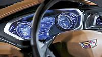 Як змотати спідометр? Ми це вміємо і допоможемо Вам змінити показники спідометра у Львові
