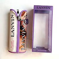 "Духи Lanvin ""Eclat D`Arpege "" 40 мл для женщин"