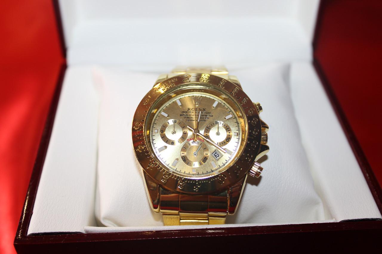 часы rolex daytona цена украина теле есть