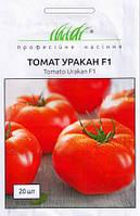 Семена томата Уракан F1 (1 000 шт) United Genetics