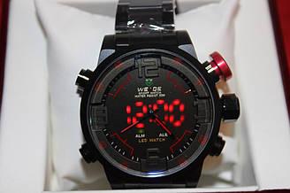 Часы WEIDE Sport Watch (реплика)