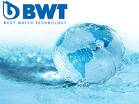 BWT (Best Water Technology)