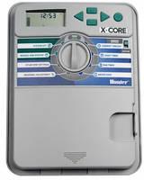 Контроллер управления для управления 6 зонами (внутренний) X-СORE-601i-E