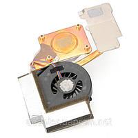 Вентилятор с радиатором для ноутбука Lenovo IBM ThinkPad R61 R61i R61e