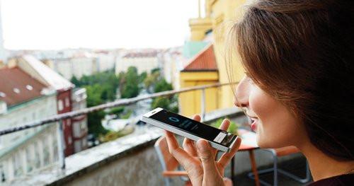 «Абракадабра» — приложение для моментальной связи с переводчиком во время беседы с иностранцем