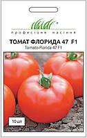 Семена томата Флорида F1 (1 000 шт) Semenis