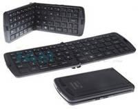 Беспроводная Bluetooth мини-клавиатура GK208