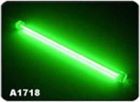 Флуоресцентная лампа с холодным катодом; используется для подсветки ко
