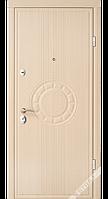 Входные железные двери ТМ Страж Стандарт мод,57
