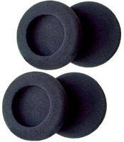 Амбушюры для наушников KOSS Porta Pro и Sporta Pro; 50мм; 2шт - 1 пара