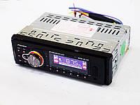 Автомагнитола Pioneer 578 - MP3 Player+FM+USB+SD+AUX, фото 1
