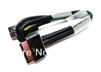 Кабель USB для планшеты Asus Eee Pad Transformer; 1м; USB 3.0