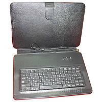 Чехол для планшета KL-9; 7-9 дюймов;