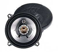 Автомобильные колонки динамики Megavox 10см MGT-4836, автоакустика