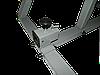 Скамья скотта BOMutant Plus  усиленный трансформер для профессионалов, фото 2