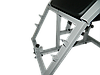 Скамья скотта BOMutant Plus  усиленный трансформер для профессионалов, фото 5