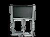 Скамья скотта BOMutant Plus  усиленный трансформер для профессионалов, фото 8