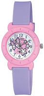 Наручные часы Q&Q VP81-002