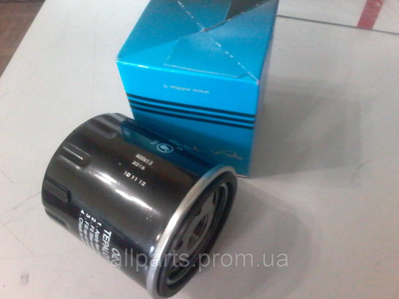 Фильтр масляный Samand 1.8 EL/LX