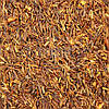 Long Leaf (Лонг Лиф) ройбуш красный чистый 500 грамм