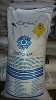 Аммиачная селитра N—34.4%, 50 кг