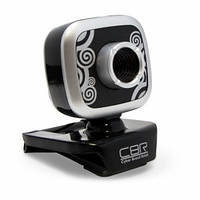 Веб-камера CBR CW-835M , фото 1