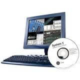 Bently Nevada System 1 Condition Monitoring Software v6.90