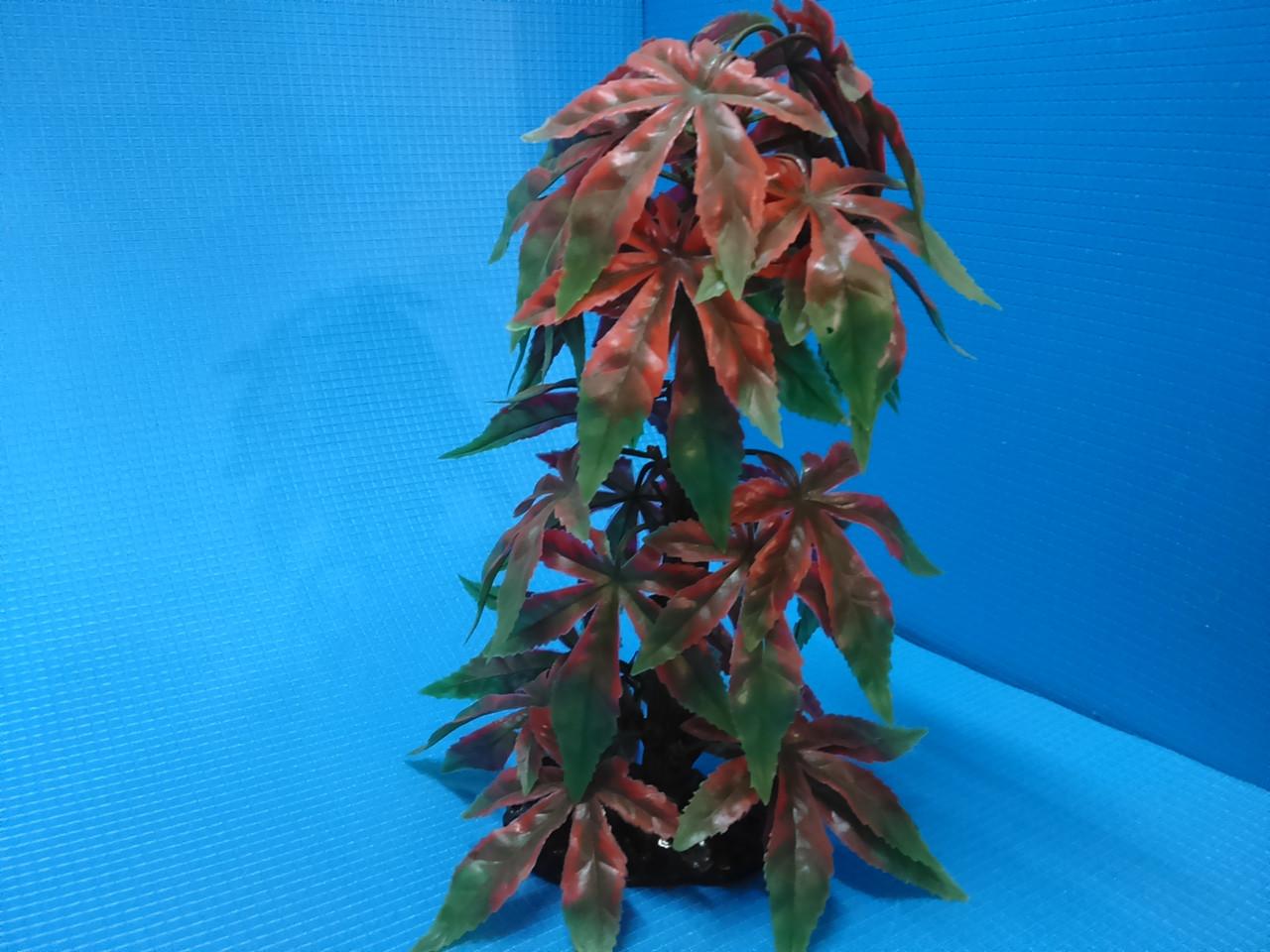 """Растение серии """"Sunny"""" TR-173A, 35см"""
