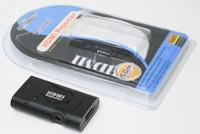 Усилитель HDMI Viewcon VE458