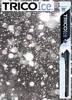 Дворники Trico Ice 35-200