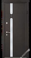 Входные железные двери ТМ Страж Стандарт АРАБИКА