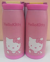Термокружка Hello Kitti