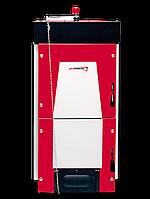 Твердотопливный чугунный котел Protherm Solitech Plus Капибара 5 23 кВт