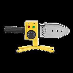 Паяльник для пластиковых труб СТАРТ СПТ-1700