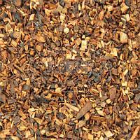 Ханибуш 100% чистый 500 грамм