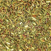 Ройбуш зеленый 100% Pure 500 грамм