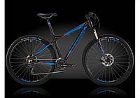 Велосипеды BERGAMONT