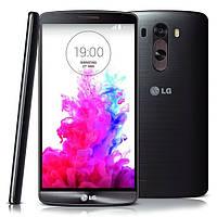Смартфон LG G3 D850 32Gb Black