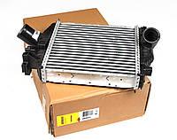 Радиатор интеркулера MB Vito (W638) -03