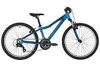"""Велосипед Bergamont 17' 24"""" Vitox 24 Boy (2064) 31см"""