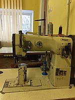 Швейная машина пффаф 1243